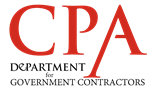 CPA Department