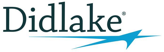 Didlake, Inc.