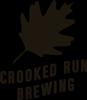 Crooked Run Brewing