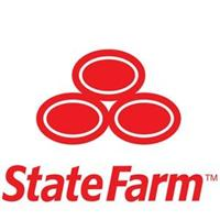 State Farm Michael Blakeley Agency