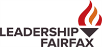 News Release: Become a better leader and Improve your Business with Leadership Fairfax