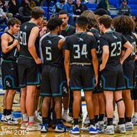 2019-20 Varsity Boys Basketball photo: Boys Basketball