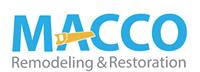 MACCO LLC