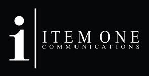 Item One Communications, LLC