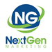 NextGen Marketing