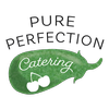 Pure Perfection Catering