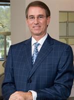 Dr. Brian Clark