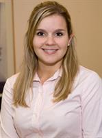 Dr. Whitney Delaney