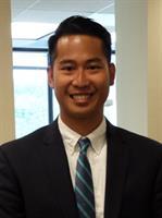 Dr. Viet Nguyen