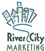 River City Marketing, LLC