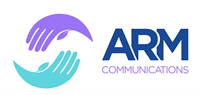 ARM Integrated Communications