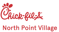 Chick-fil-A North Point Village