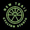 New Trail Cycling Studio
