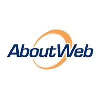 AboutWeb Logo