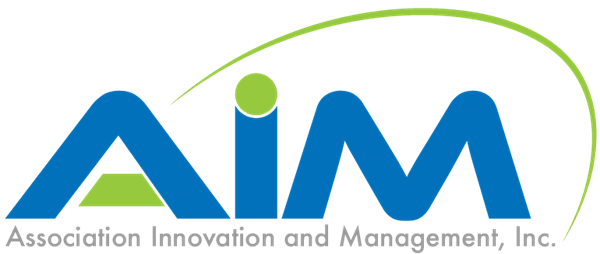 Association Innovation & Management, Inc