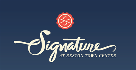 Signature at Reston Town Center