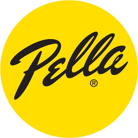 Gallery Image 2019_Pella_logo.png