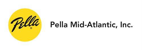 Pella Mid Atlantic, Inc.