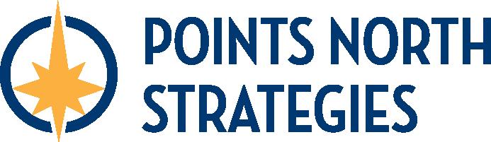 Points North Strategies LLC