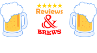 Reviews & Brews:  How to get more positive online reviews for your business