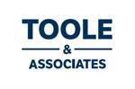 Toole & Associates, LLC