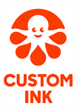 Custom Ink Reston