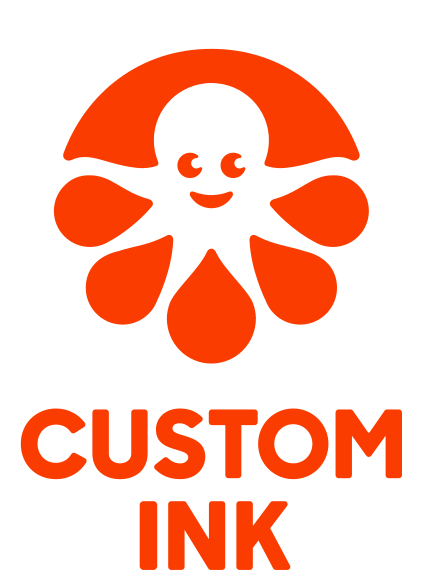 Custom Ink Reston