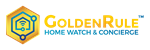 Golden Rule Home Watch & Concierge