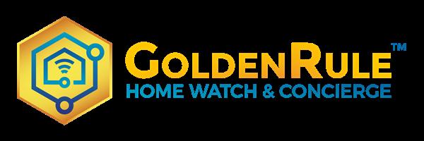 Golden Rule Home Watch & Concierge