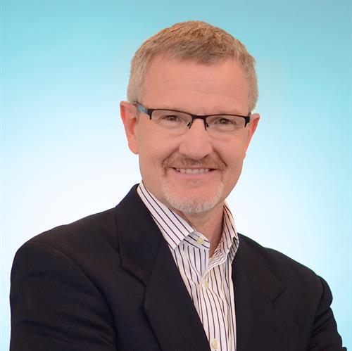 Dan Lender, Principal