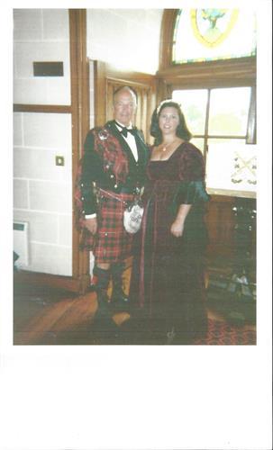 Gallery Image Scotland_Wedding.jpg