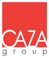 The CAZA Group