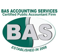 BAS Accounting Services, CPA