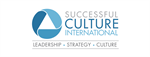 Successful Culture International