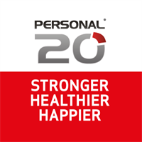 Personal20