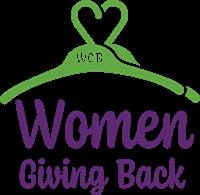 Women Giving Back