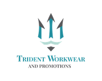 Trident Workwear