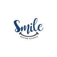 Smile Reston Heights