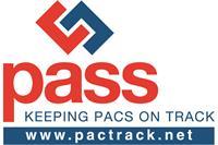 Public Affairs Support Services (PASS)