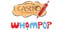 Casero & WhimPop, LLC