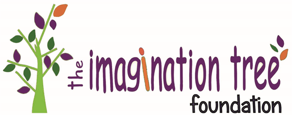 The Imagination Tree Foundation