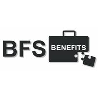 BFS Benefits