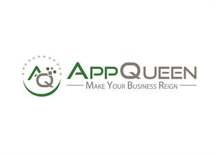 AppQueen, LLC