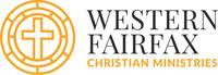 Western Fairfax Christian Ministries
