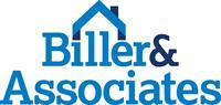 Biller and Associates
