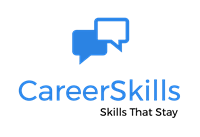 CareerSkills, LLC