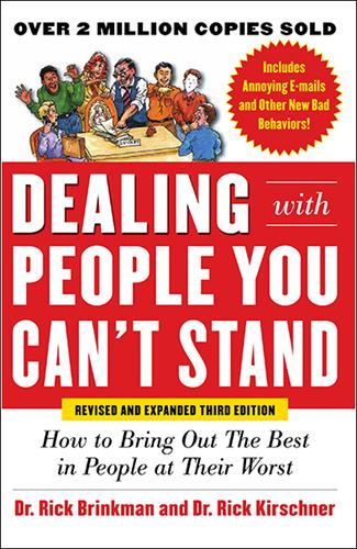 Seminars and Keynotes based on the best-selling book. (*Licensed content)