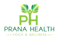 Prana Health PC Yoga & Wellness