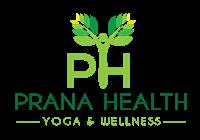 Prana Health Yoga & Wellness