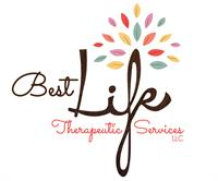 BEST LIFE THERAPEUTIC SERVICES LLC
